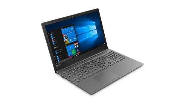 Notebook Lenovo V330-15IKB Intel I7-8550U